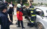 Tag (und Nacht) der Feuerwehr-Jugend in Arnfels